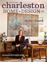 11-Chs-Home+Design-Cover