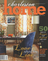 12-Chs-Home-Cover