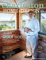 13-Chs-Home+Design-Cover