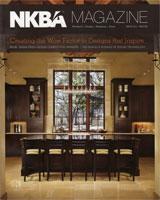 14-NKBA-Cover