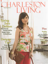 15-Charleston-Living-Cover
