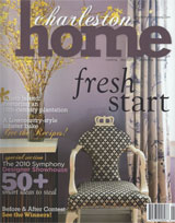 3-Chs-Home-Cover