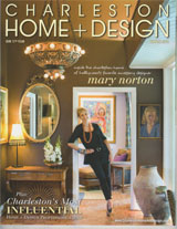 6-Chs-Home+Design-Cover-Su2010