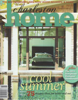8-Chs-Home-Cover