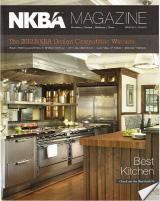 16-NKBA-cover