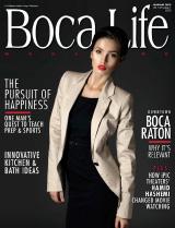 Boca-Life-Cover